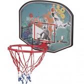 b8767130dc0 Баскетболно табло с кош 48х37 см