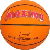 Топка баскетбол UNIDELIVERY №5