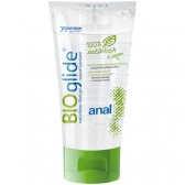 Лубрикант Bioglide за анален секс