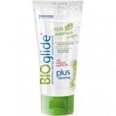 Лубрикант Bioglide Plus с женшен