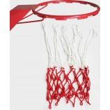 Баскетболен кош 45 см с гъвкав ринг