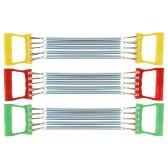 Пружини за разпъване /експандер/ с 5 метални струни