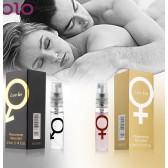 Феромонен парфюм Примамка за Жени 4 мл