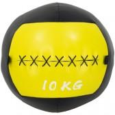 Медицинска топка Wall ball 10 кг