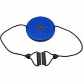 Диск за въртене с ластици 24.5 см